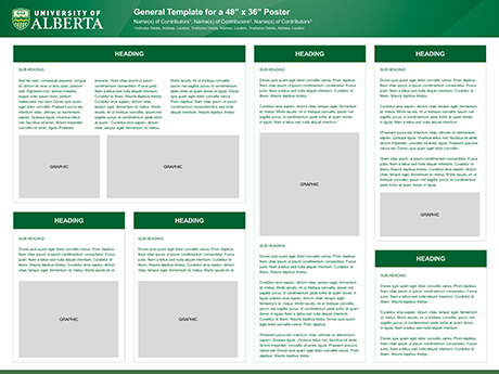 Research Poster Powerpoint Template from cms.eas.ualberta.ca
