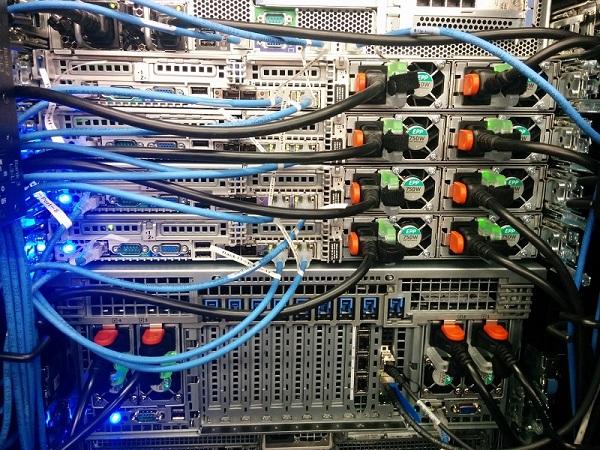 Supercomputer 3 resized