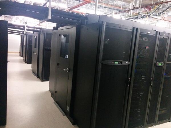 supercomputer 1 resized