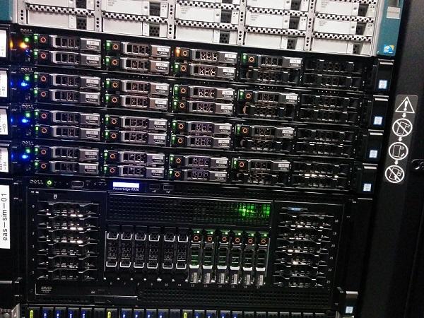 supercomputer 2 resized