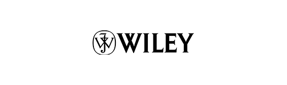 john wiley sons and class Stock quote for john wiley & sons, inc common stock (jw/a) with real-time last sale and extended hours stock prices, company news, charts, and research at nasdaq.